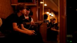 Justin Bieber Justin Bieber : Never say never photo 6 sur 44