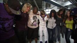 photo 53/67 - Justin Bieber - Justin Bieber : Never Say Never - © Paramount