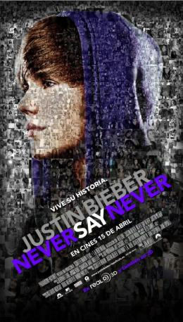 photo 65/67 - Justin Bieber : Never Say Never - © Paramount