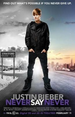 photo 64/67 - Justin Bieber : Never Say Never - © Paramount