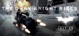 photo 57/79 - The Dark Knight Rises - © Warner Bros