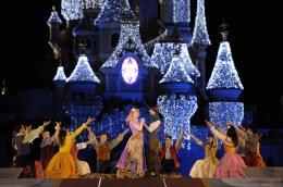 photo 110/111 - Avant-première Raiponce - 6 Novembre 2010 - Raiponce - © Walt Disney Studios Motion Pictures France