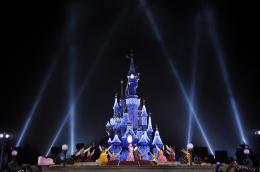 photo 111/111 - Avant-première Raiponce - 6 Novembre 2010 - Raiponce - © Walt Disney Studios Motion Pictures France