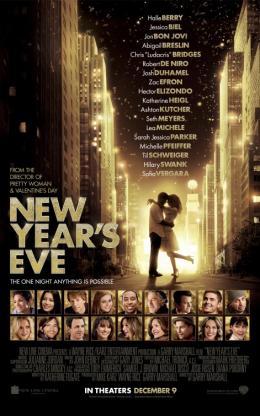 photo 73/74 - Happy New Year - © Warner Bros