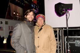 Garry Marshall Happy New Year photo 2 sur 22