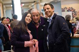 Garry Marshall Happy New Year photo 5 sur 22