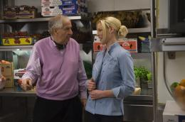 Garry Marshall Happy New Year photo 7 sur 22