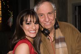 Garry Marshall Happy New Year photo 1 sur 22