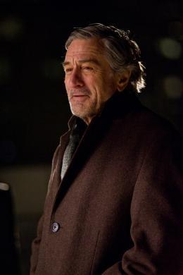 photo 16/74 - Robert De Niro - Happy New Year - © Warner Bros