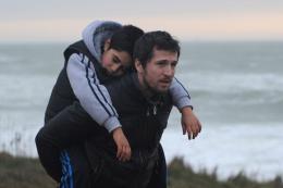 photo 14/22 - Slimane Khettabi et Guillaume Canet - Une vie meilleure - © Mars Distribution