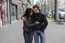 photo 8/22 - Leila Bekhti et Guillaume Canet - Une vie meilleure - © Mars Distribution