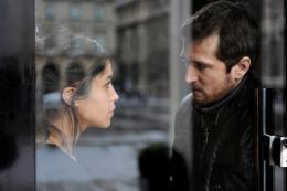 photo 17/22 - Leila Bekhti et Guillaume Canet - Une vie meilleure - © Mars Distribution