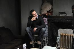 photo 10/22 - Cédric Kahn - Une vie meilleure - © Mars Distribution