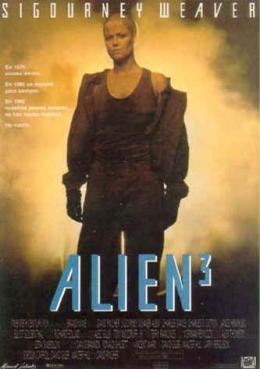 Alien 3 photo 4 sur 5