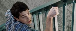 photo 8/28 - Nicholas D'Agosto - Destination finale 5 - © Warner Bros
