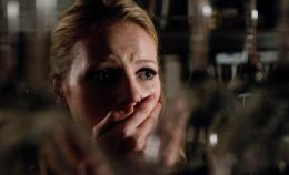 photo 2/28 - Emma Bell - Destination finale 5 - © Warner Bros