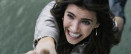 photo 15/28 - Jacqueline MacInnes Wood - Destination finale 5 - © Warner Bros