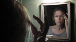 photo 6/18 - Marie-Josée Croze - Another Silence - © Rezo Films