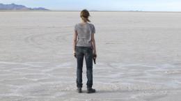 photo 8/18 - Marie-Josée Croze - Another Silence - © Rezo Films