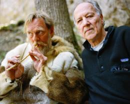 photo 11/13 - Werner Herzog - La grotte des rêves perdus - © Metropolitan Film