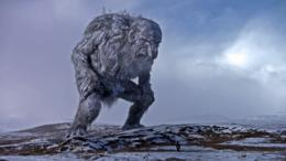 photo 1/34 - Troll Hunter - © Universal Pictures International France