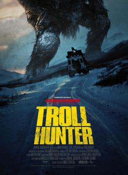 photo 34/34 - Troll Hunter - © Universal Pictures International France