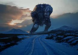 photo 18/34 - Troll Hunter - © Universal Pictures International France