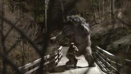 photo 15/34 - Troll Hunter - © Universal Pictures International France