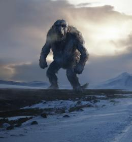 photo 20/34 - Troll Hunter - © Universal Pictures International France