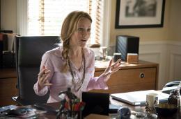 photo 1/48 - Leslie Mann - 40 ans mode d'emploi - © Universal Pictures International France
