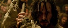 photo 22/45 - Keanu Reeves - 47 Ronin - © Universal Pictures International France