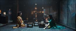 photo 13/45 - Rinko Kikuchi - 47 Ronin - © Universal Pictures International France