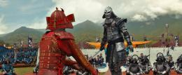photo 17/45 - 47 Ronin - 47 Ronin - © Universal Pictures International France