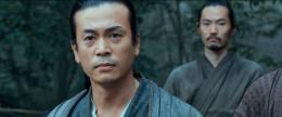 photo 30/45 - Hiroyuki Sanada - 47 Ronin - © Universal Pictures International France