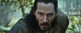 photo 25/45 - Keanu Reeves - 47 Ronin - © Universal Pictures International France