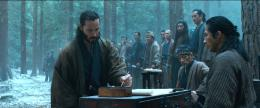 photo 15/45 - Keanu Reeves - 47 Ronin - © Universal Pictures International France