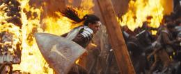 Blanche Neige et le chasseur Kristen Stewart photo 10 sur 79