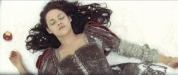 photo 34/79 - Kristen Stewart - Blanche Neige et le chasseur - © Universal Pictures International France