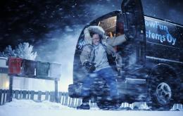 photo 6/7 - Very Cold Trip - © Distrib Films