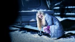 photo 3/7 - Pamela Tola - Very Cold Trip - © Distrib Films