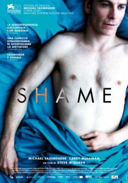photo 15/30 - Shame - © MK2