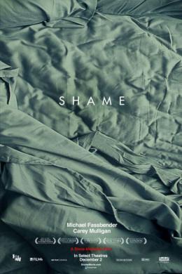 photo 13/30 - Shame - © MK2