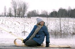 Curling Philomène Bilodeau photo 9 sur 13