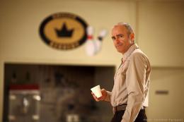 Curling Roc Lafortune photo 6 sur 13