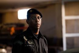 photo 11/16 - André Ramiro - Troupe d'élite : L'ennemi Intérieur - © Metropolitan Film Export