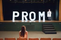 Prom photo 1 sur 6