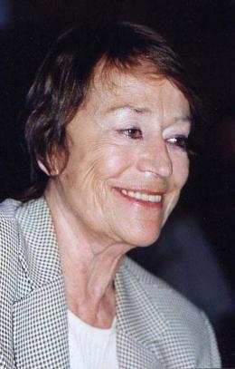 Annie Girardot photo 7 sur 31