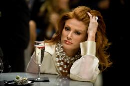 photo 1/38 - Angie Everhart - Une soir�e d'enfer - © Universal Pictures International France