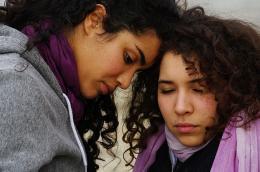 Sofia Manousha La fille de sa mère photo 9 sur 11