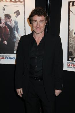Thierry Frémont 16eme trophées des lumières  2011 photo 7 sur 48